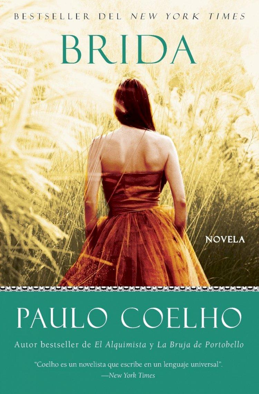 Resumo Brida - Paulo Coelho