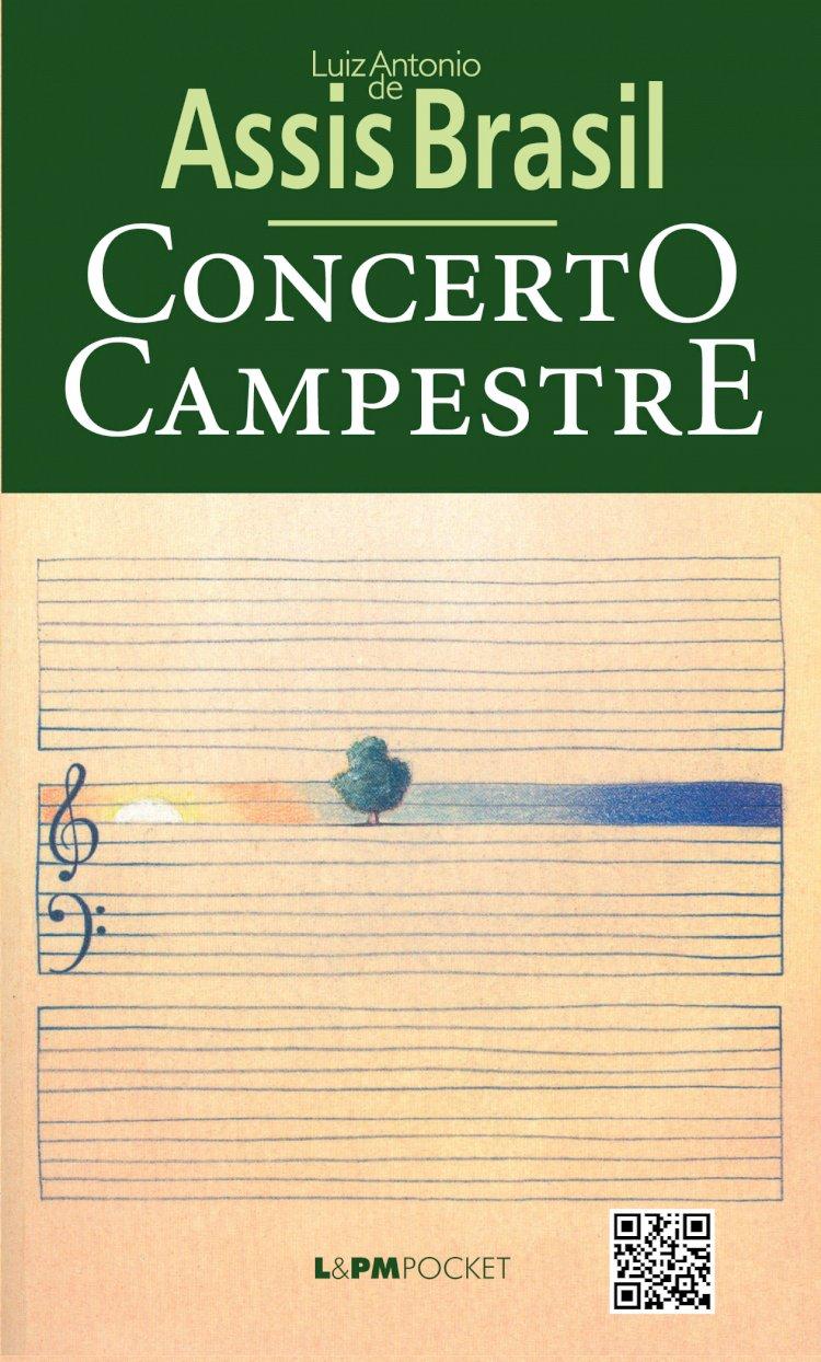 Resumo Concerto Campestre - Assis Brasil