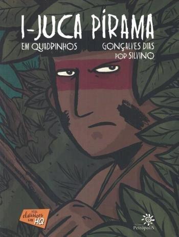 Resumo Juca Pirama - Gonçalves Dias
