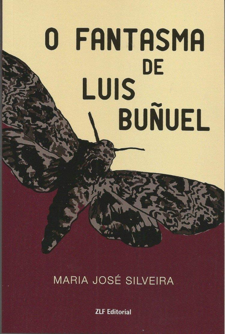 Resumo O Fantasma de Luis Buñuel
