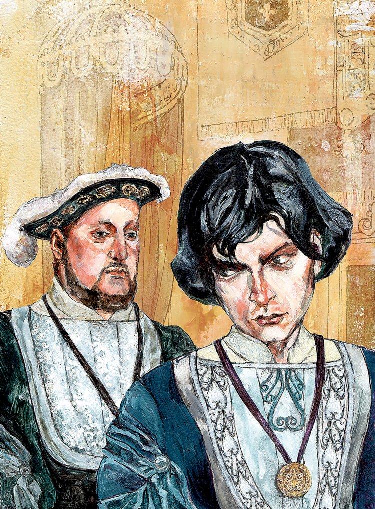 Resumo O Príncipe e o Mendigo