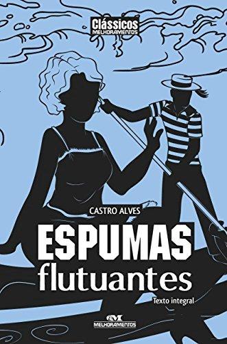 Resumo Espumas Flutuantes - Castro Alves