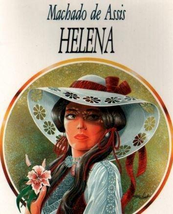 Resumo Helena de Machado de Assis