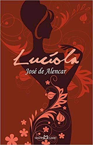 Resumo Lucíola - José de Alencar