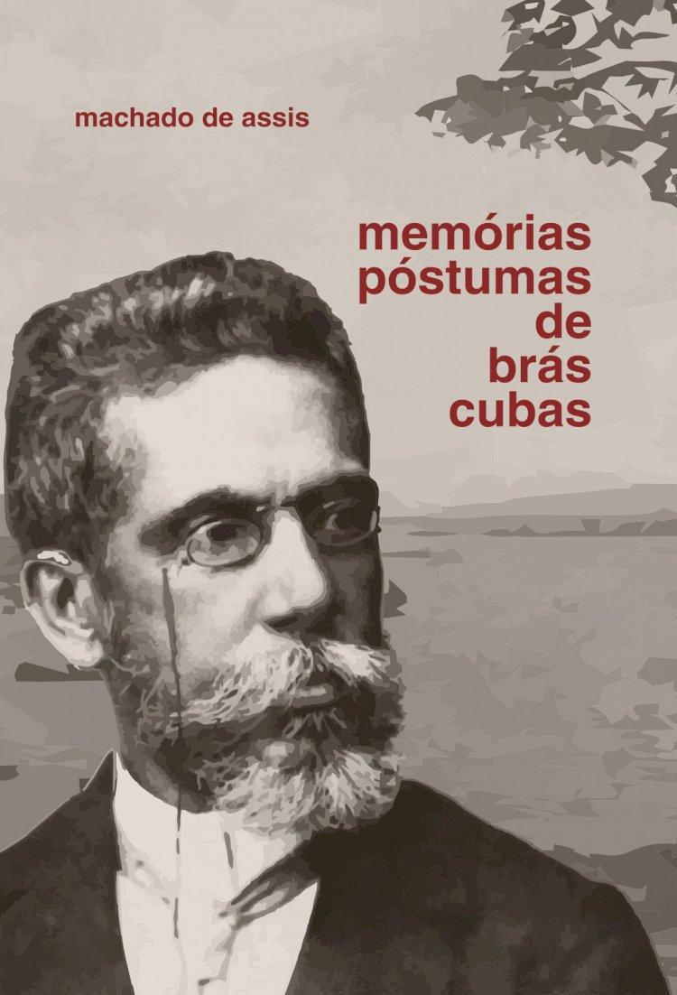 Resumo Memorias Póstumas de Brás Cubas