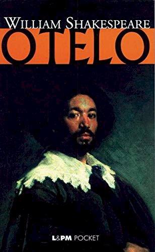 Resumo Otelo de William Shakespeare