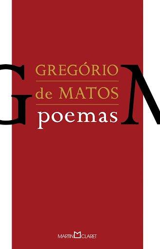 Resumo Poesias de Gregório - Gregório de Matos