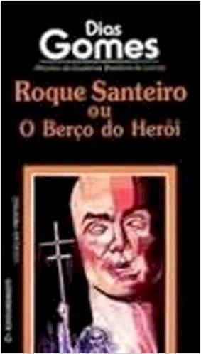 Resumo Roque Santeiro - Dias Gomes