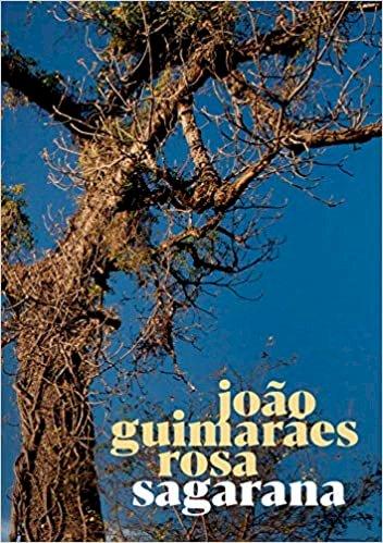 Resumo Sagarana - Guimarães Rosa