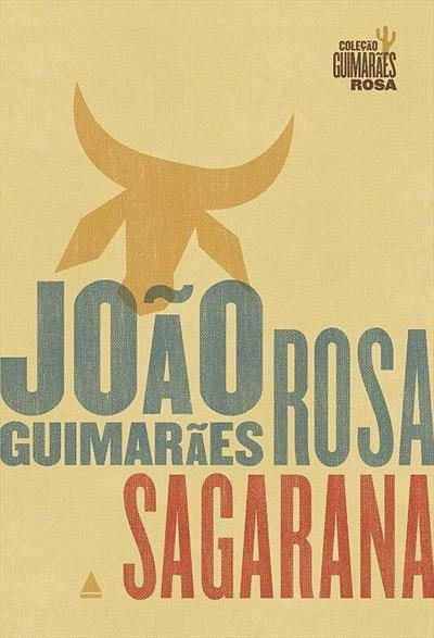 Resumo II Sagarana - João Guimarães Rosa