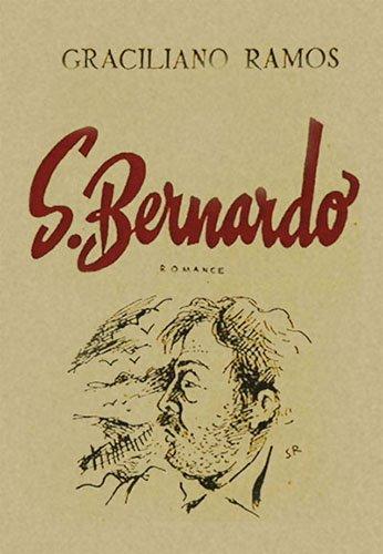 Resumo II São Bernardo - Graciliano Ramos