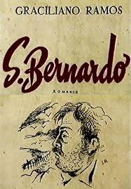 Resumo III São Bernardo - Graciliano Ramos