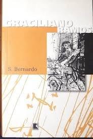 Resumo IV São Bernardo - Graciliano Ramos