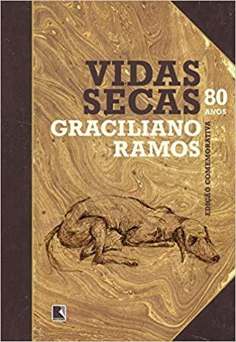 Resumo II Vidas Secas de Graciliano Ramos