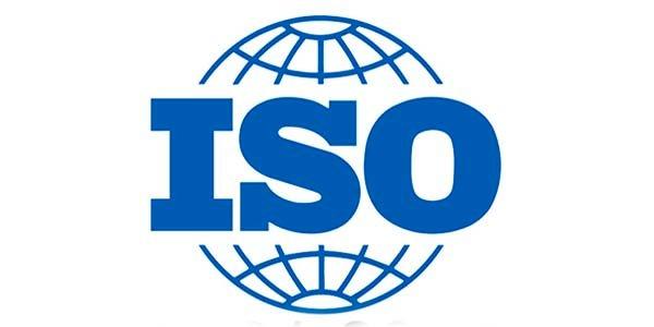 Trabalho Pronto de Administração - ISO