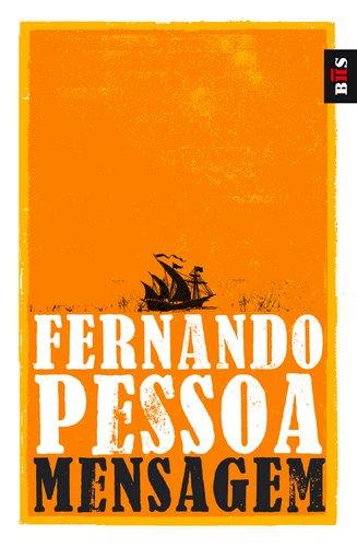 Resumo Mensagem - Fernando Pessoa