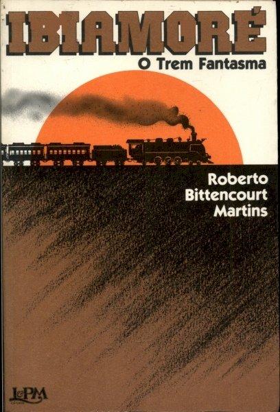 Resumo Ibiamoré - Roberto Bittencourt Martins