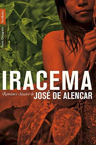 Resumo III Iracema - José de Alencar
