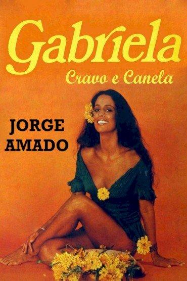 Resumo Gabriela Cravo e Canela - Jorge Amado